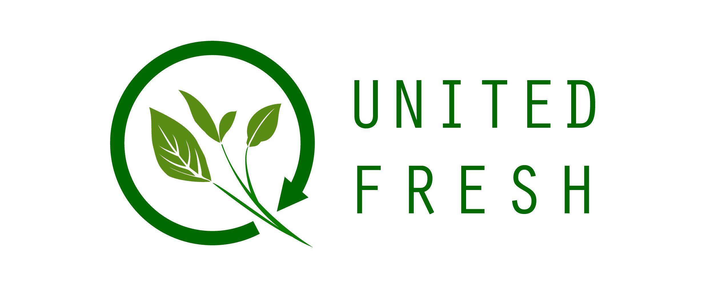 united_fresh-logo-01